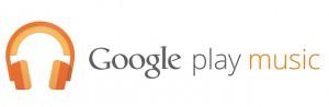 150903GooglePlayMusic-01
