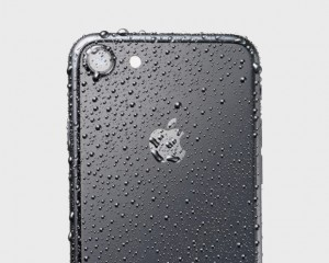 iphone-wet-1024x819-e1473858515430