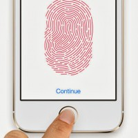 touch-id-hack-allows-hackers-to-unlock-an-iphone-by-multiple-fingerprints