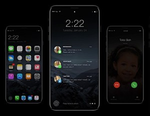 iphone-8-concept-moe-slah-1-e1485585905242