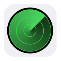 featured-content-findmyiphone-icon_2x